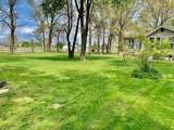 21398 State Line Road - Photo 4