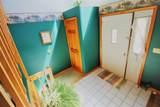 7611 350 N - Photo 14