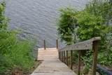 6552 Riverview Road - Photo 31