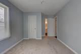 3200 John Hinkle Place - Photo 31