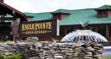9612 Bay Pointe Court - Photo 5