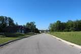 2279 Highlander Drive - Photo 14