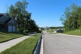 2279 Highlander Drive - Photo 15