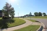 2279 Highlander Drive - Photo 16