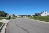 2279 Highlander Drive - Photo 20