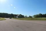 2279 Highlander Drive - Photo 25