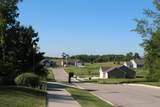 2279 Highlander Drive - Photo 27