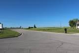 2279 Highlander Drive - Photo 29