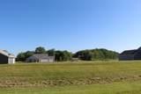 2279 Highlander Drive - Photo 32