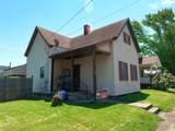 407 Morton Avenue - Photo 1