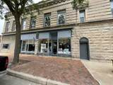203 Michigan Street - Photo 2
