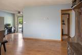 757 Lincolnway - Photo 11