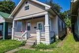 1161 Bedford Avenue - Photo 2