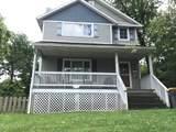 1216 Hunter Avenue - Photo 2