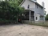 1216 Hunter Avenue - Photo 4