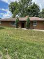 66281 St Rd 15 Highway - Photo 1