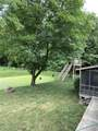 66281 St Rd 15 Highway - Photo 10