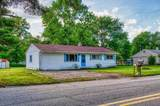 1817 Hepler Drive - Photo 1