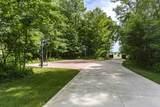 5729 Thompson Road - Photo 34