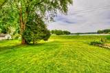 8687 Hatchery Road - Photo 21