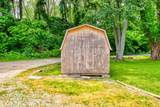 8687 Hatchery Road - Photo 23