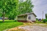 8687 Hatchery Road - Photo 24