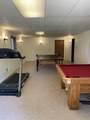 226 Highland Court - Photo 31