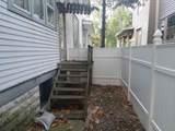 2103 North Street - Photo 6