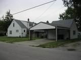 1510 14th Street - Photo 25