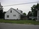 1510 14th Street - Photo 26