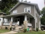 501 1st Street - Photo 2