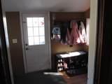 1326 Clifton Avenue - Photo 11