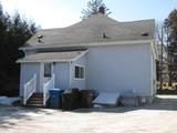 1326 Clifton Avenue - Photo 2