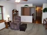 2841 Ivywood Drive - Photo 2