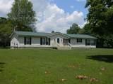 3306 New Road - Photo 1