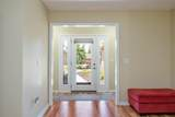 9506 Ledge Wood Court - Photo 11