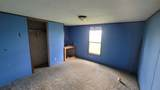 8312 State Road 1 - Photo 14