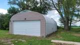 8312 State Road 1 - Photo 3