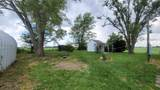 8312 State Road 1 - Photo 6