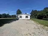9635 Boonville New Harmony Road - Photo 13