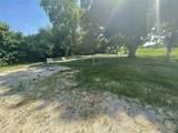 9635 Boonville New Harmony Road - Photo 14