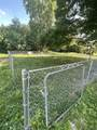 9635 Boonville New Harmony Road - Photo 6