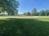 9635 Boonville New Harmony Road - Photo 7