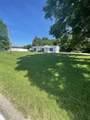 9635 Boonville New Harmony Road - Photo 8