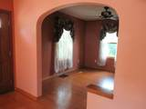 1233 Northlawn Drive - Photo 10