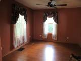 1233 Northlawn Drive - Photo 15