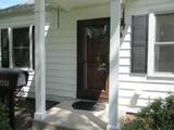 1233 Northlawn Drive - Photo 3