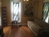 714 Wabash Avenue - Photo 13