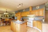 23332 State Line Road - Photo 10