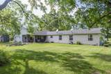 23332 State Line Road - Photo 26